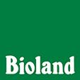 Bioland_logo