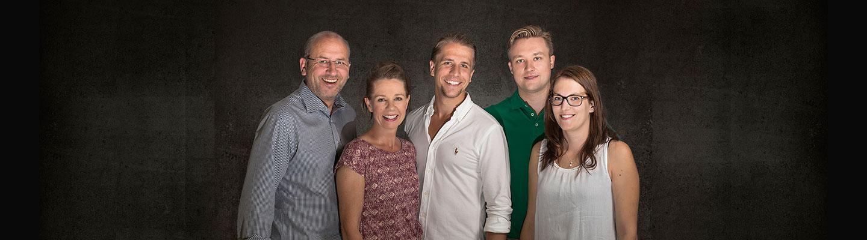 Familie-Schulze