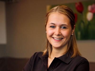 Nataly Bihlmaier