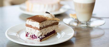 torten-kuchen-gesamt